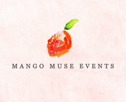 Mango Muse Events, Destination wedding planner