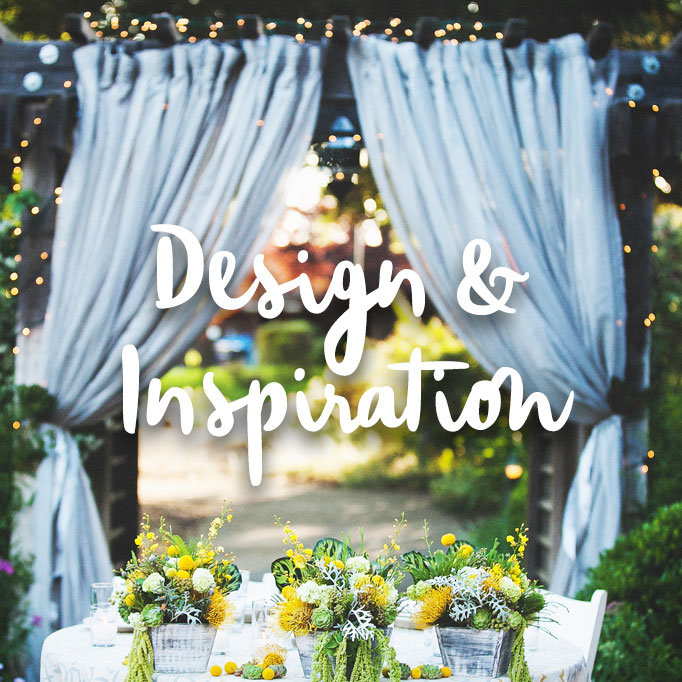 Design and inspiration blog by Mango Muse Events destination wedding planner