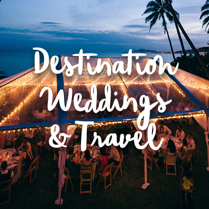 Destination weddings and travel blog by Mango Muse Events destination wedding planner
