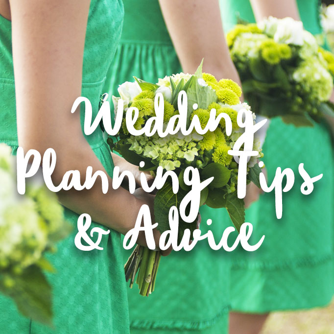 Wedding planning tips and advice blog by Mango Muse Events destination wedding planner