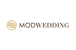 Modwedding featured Destination wedding planner Mango Muse Events
