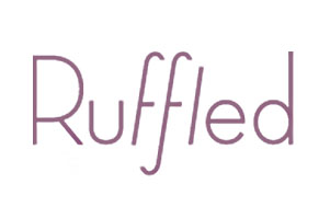 Ruffled featured Destination wedding planner Mango Muse Events