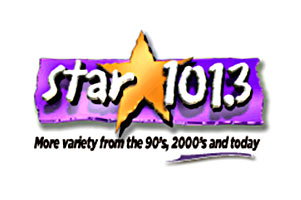Star 101.3 Radio featured Destination wedding planner Mango Muse Events