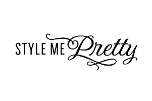Style me Pretty featured Destination wedding planner Mango Muse Events