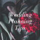 Wedding Planning Tips by Destination Wedding Planner, Mango Muse Events
