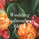 Wedding Wednesdays Q&A by Destination Wedding Planner Mango Muse Events