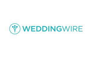 Wedding wire featured Destination wedding planner Mango Muse Events