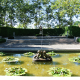 Beaulieu Garden wedding venue for a Napa destination wedding by Destination wedding planner Mango Muse Events