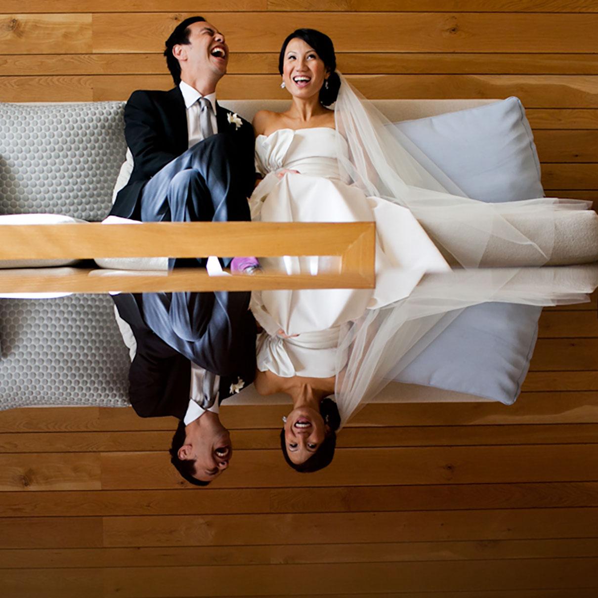 bridegroomsanfranciscoweddingfeature Mango Muse Events