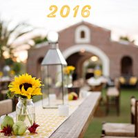 Los Cabos, Mexico destination wedding venue Floral Farms
