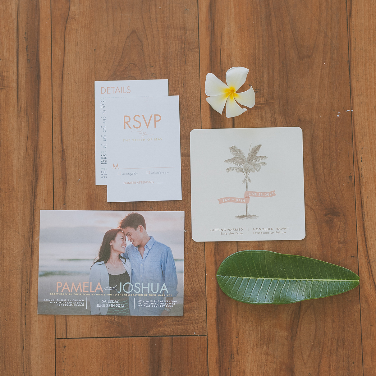 wedding wednesdays qampa how to word your wedding invitation