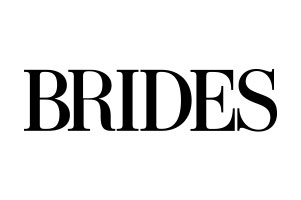 Brides featured destination wedding planner Mango Muse Events