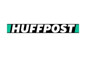 Huffington Post featured Destination wedding planner, Mango Muse Events