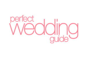 Perfect Wedding Guide featuring Destination wedding planner, Mango Muse Events