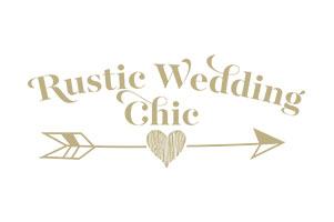 Rustic Wedding Chic featured destination wedding planner Mango Muse Events