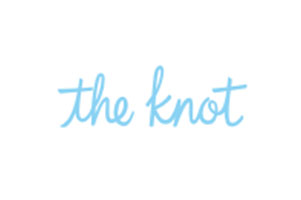 The knot featured destination wedding planner Mango Muse Events