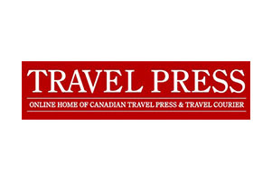 Canada Travel Press featured destination wedding planner Mango Muse Events