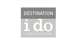 Destination I Do wedding magazine featured Destination wedding planner, Mango Muse Events