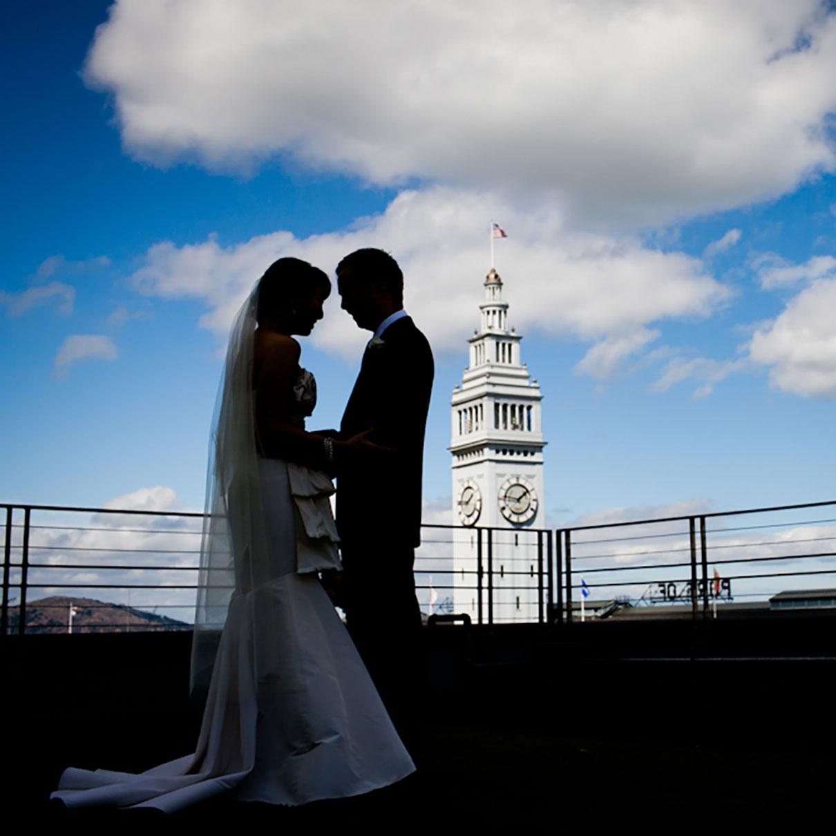sanfranciscoweddingferrybuildingdestinationweddingplanner
