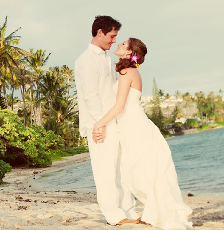 Destination Wedding Planner | Mango Muse Events | About