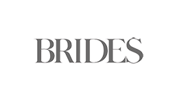 Brides wedding resource featured Destination wedding planner Mango Muse Events