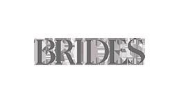 Brides wedding resource featured Destination wedding planner Mango Muse Events