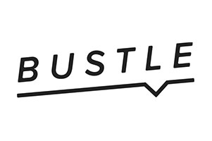 Bustle featuring destination wedding planner Mango Muse Events