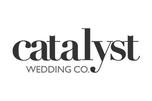 Catalyst Wedding Co featuring destination wedding planner Mango Muse Events creator of Passport to Joy the online wedding planning course for couples